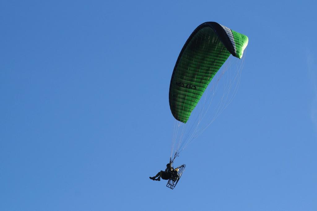 AIR - CIEL