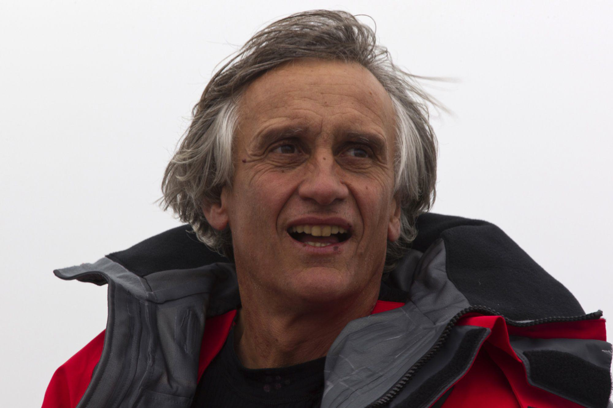 Charles-Hedrich-l-aventurier-des-glaces