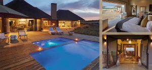voyage photo Afrique du Sud