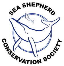 Sea_Shepherd_logo
