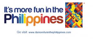 logo philippines