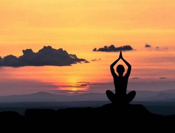 voyage yoga en France