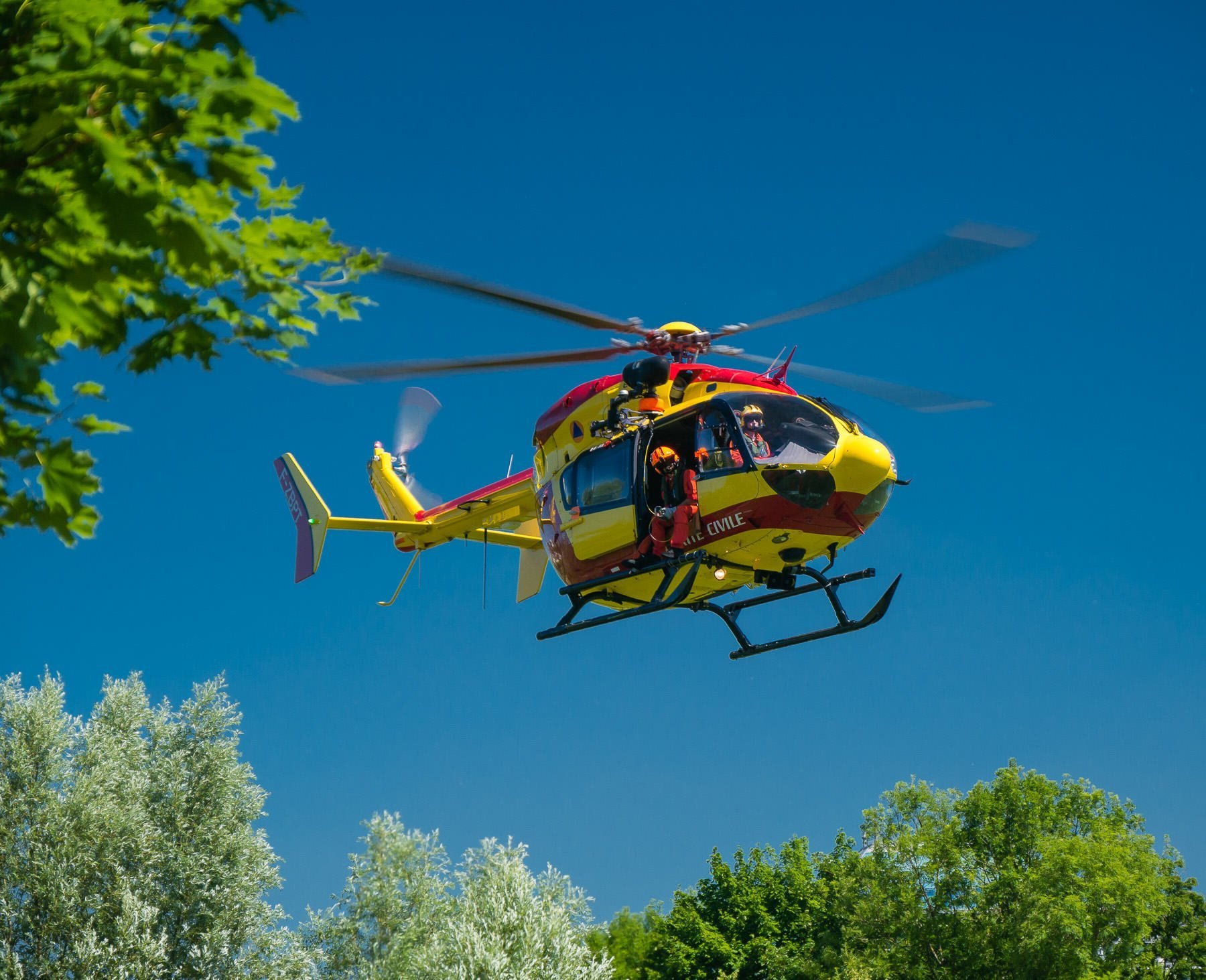 #sealadventures @sealadventures #snsm #rescue #sauvetage #helicopters