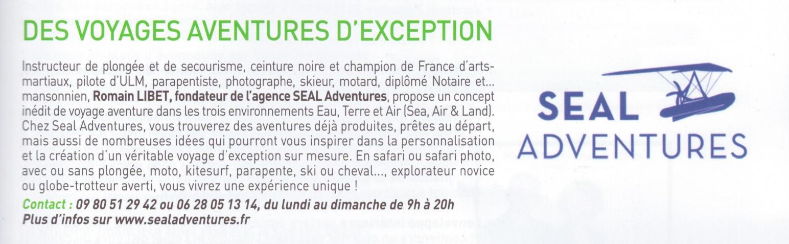 article-journal-maisons-laffitte