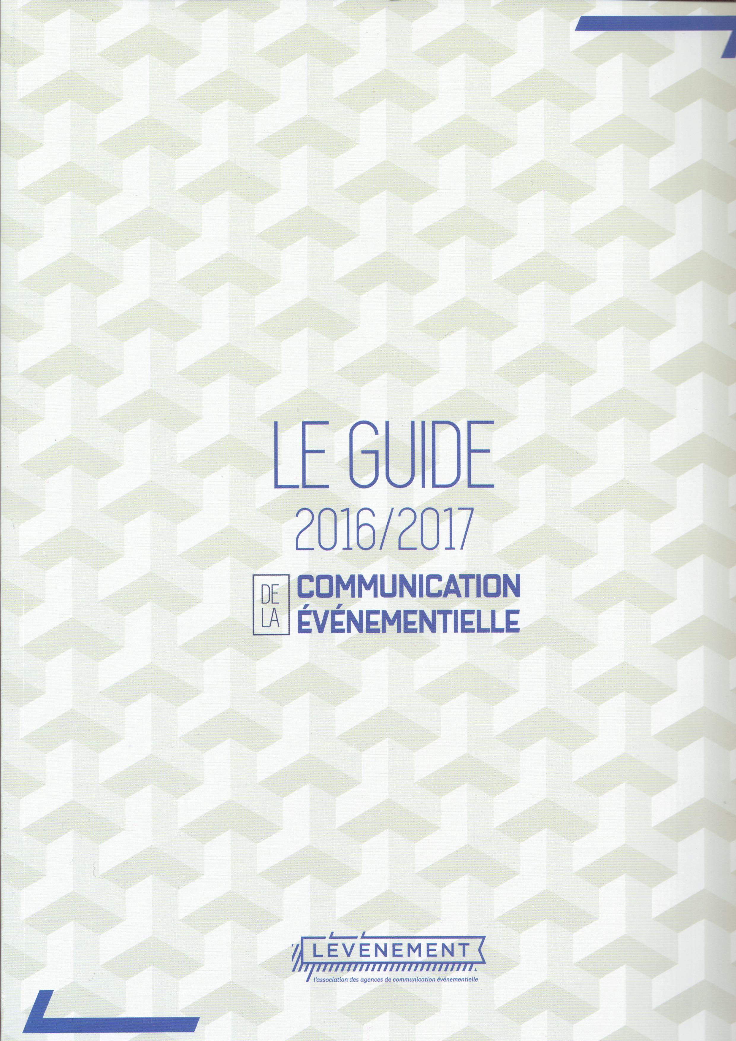 guide-de-levenement-couverture