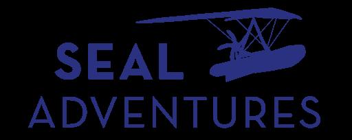 Seal Adventures