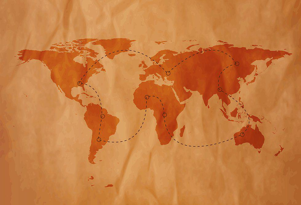mapgrand